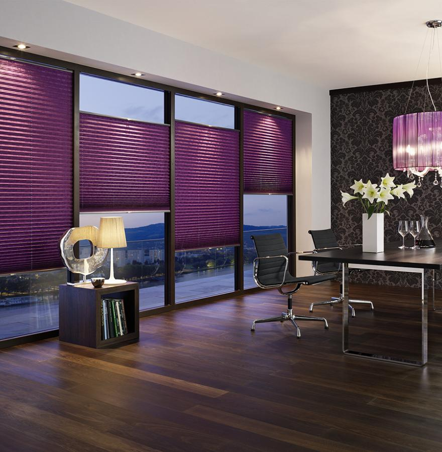 sonntech sonnenschutz innen aussen willkommen. Black Bedroom Furniture Sets. Home Design Ideas