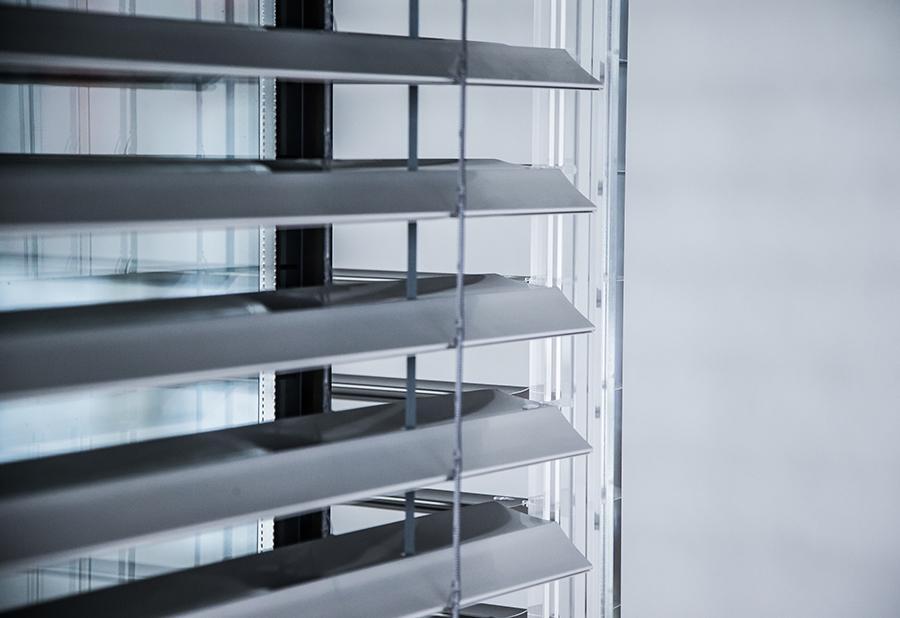 raffstore innen free sie uns fr ein angebot with raffstore innen wer with raffstore innen. Black Bedroom Furniture Sets. Home Design Ideas