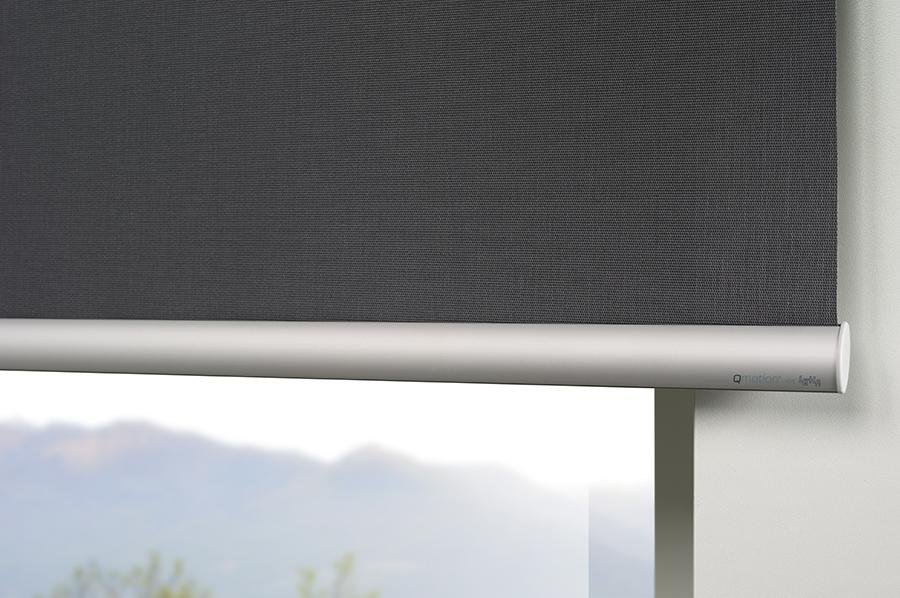 sonntech sonnenschutz innen aussen rollo. Black Bedroom Furniture Sets. Home Design Ideas